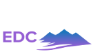 Chaffee County Economic Development Corporation -