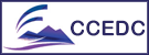 Chaffee County Economic Development Corporation -